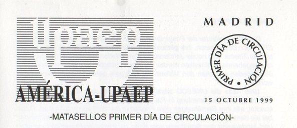 img260