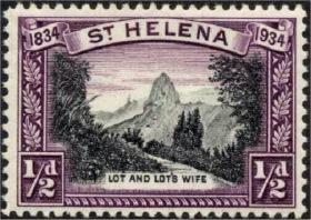 santa-helena-centenario