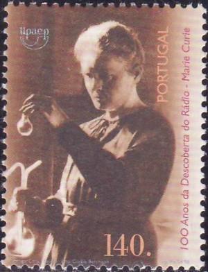 1998PORTUGAL