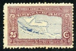 Map-of-Central-America