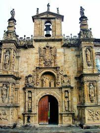 Oñate_-_Universidad_Sancti_Spiritus_1