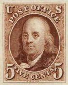 EE.UU. 1847