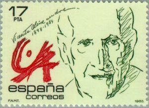 Vicente-Aleixandre-