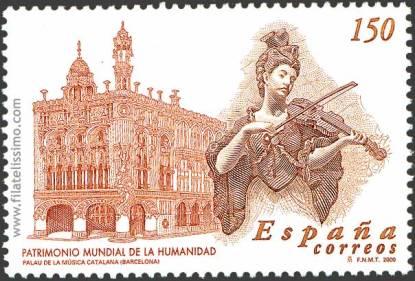 2000_esp_patrimonio_humanidad_03