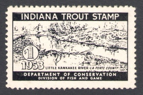 1951-1964-IN-Trout-11