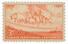 USA-1061