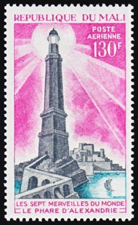 9a42b18b2e95238fb6a0aea70c13573d--lighthouse-keeper-stamp-collecting