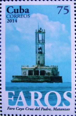 faro-cabo-cruz-sello