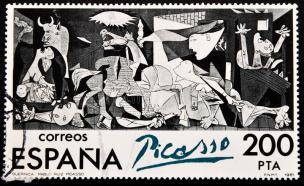 sello-de-guernica-pablo-picasso-20830576