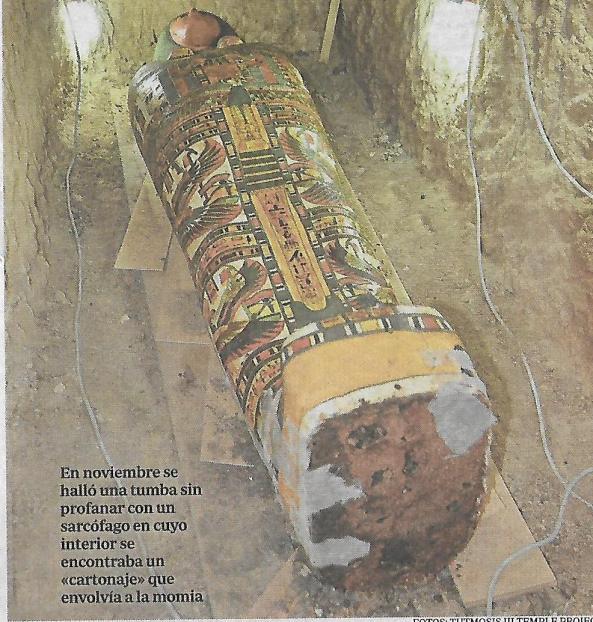 sarcofago - copia
