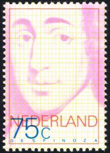 Baruch-de-Spinoza-1632-1677-philosopher
