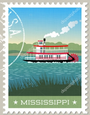 depositphotos_133146562-stock-illustration-mississippi-vector-illustration-of-steamship